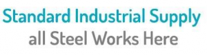 standard industrial supply - steel workers