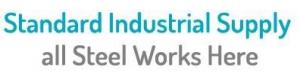 standard industrial supply - steel workers